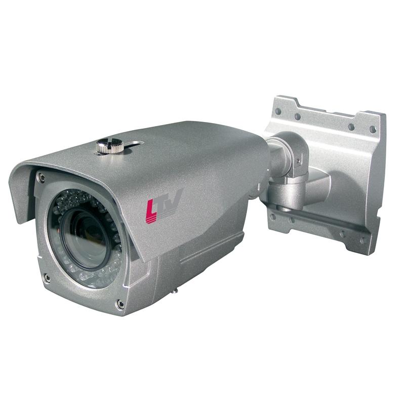 LTV-CDH-P621L40H-V2.8-12