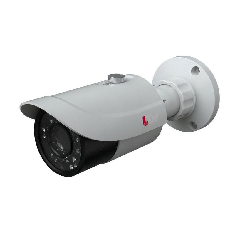 LTV-ICDM1-E6231L-F4