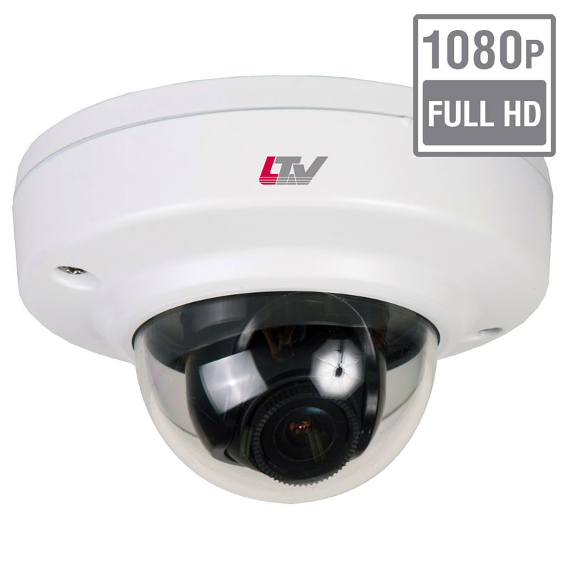 LTV-ICDM2-823-F2.1