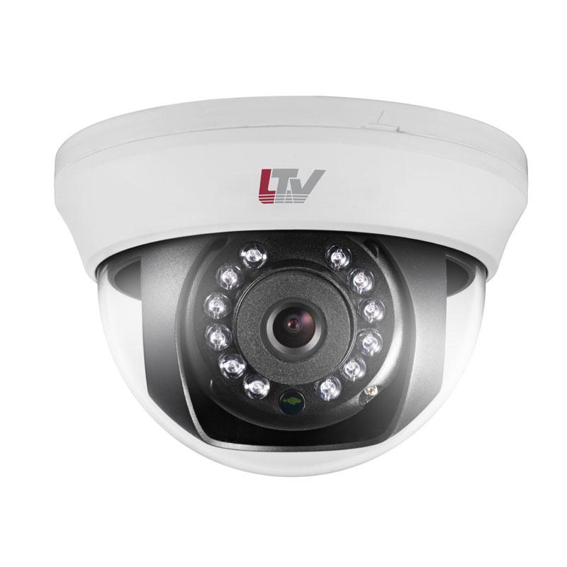 LTV CTL-720 42