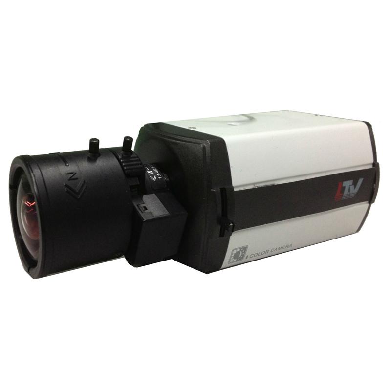 LTV-CDH-4211W