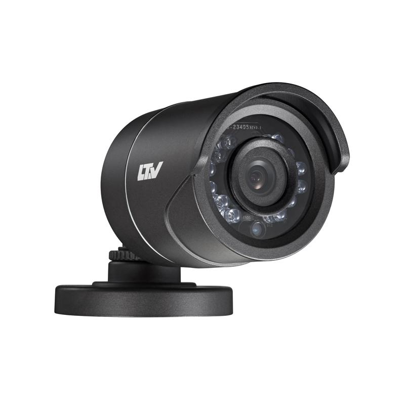 LTV-TCDM2-6000L-F