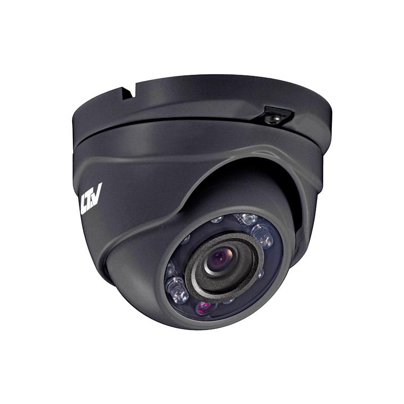 LTV-TCDM1-9200L-F
