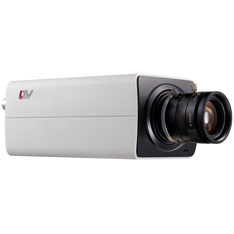 LTV CNM-410 00