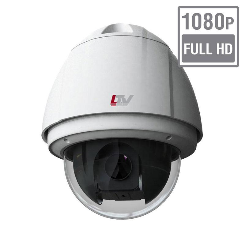 LTV-ISDNO20-EM2