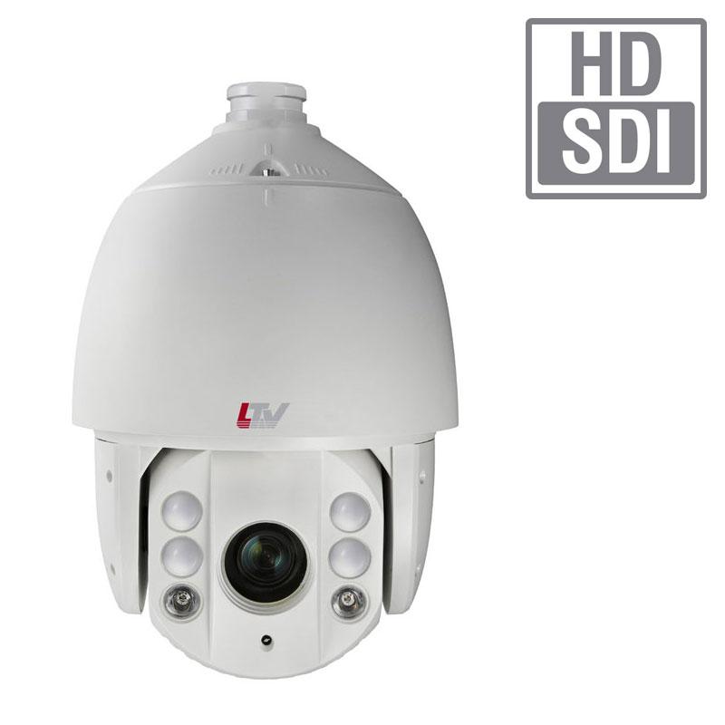 LTV-HSDNO20L-M2