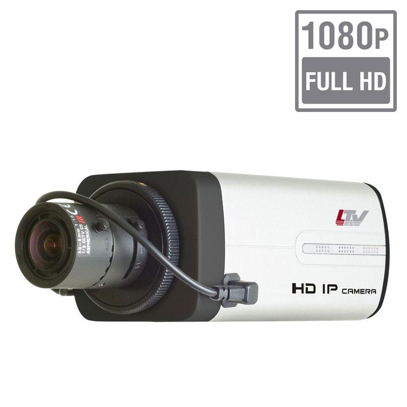 LTV-ICDM2-E4230