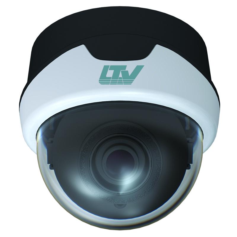 LTV-CDH-P721-V2.8-12